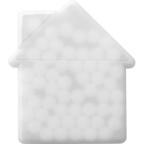 Cukorka-ház