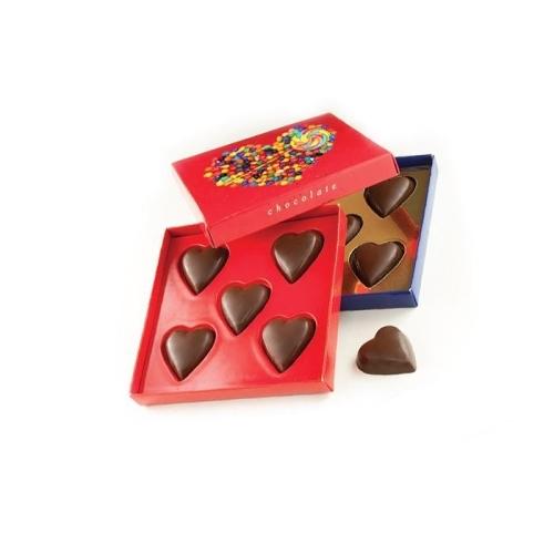 Csoki szív