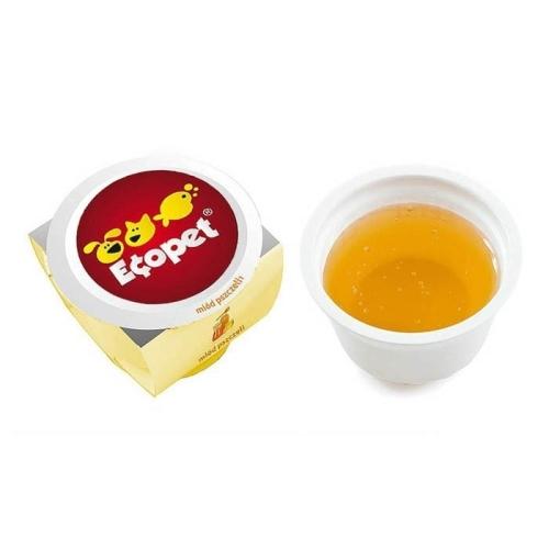 Mini méz 25g