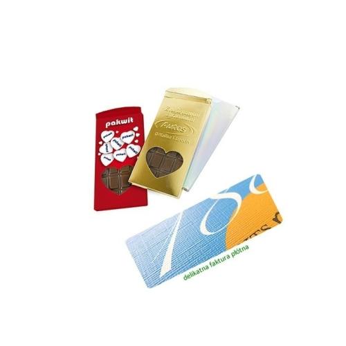 Csokoládé tábla