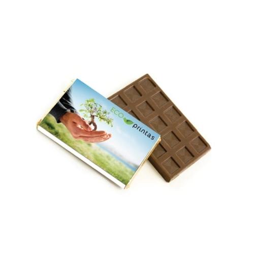 Csokik díszvacsorához