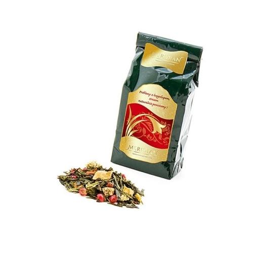 Egyedi tea