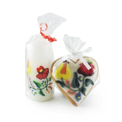 Kézműves édesség