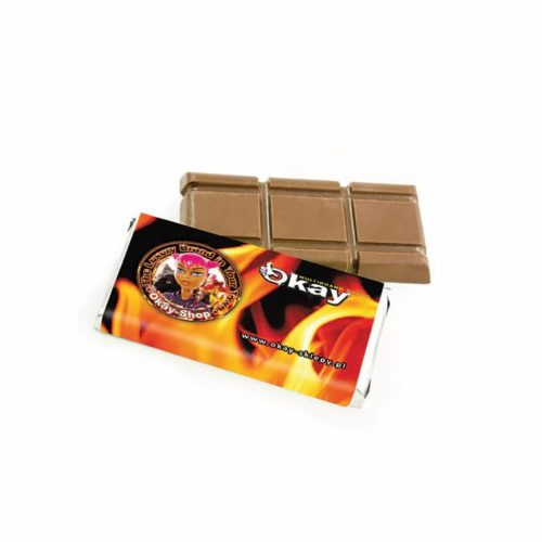reklam-csoki-tabla-27g-63-0220-80