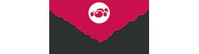 REKLÁMÉDESSÉGEK.hu Logo