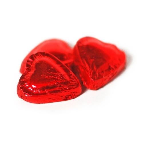 Valentin-Nőnapi édesség